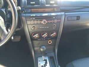 2009 Mazda MAZDA3 GS Oakville / Halton Region Toronto (GTA) image 14