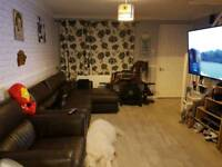 2 bed house in colchester