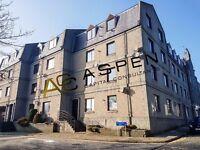 Available Now - 2 Bed On Richmond Walk, Rosemount, Aberdeen, AB25