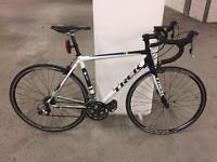 Trek 1.5 54 frame Road bike