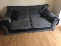 Sofa for sale £80 - great condition