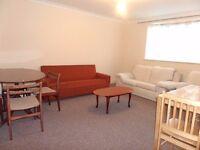 Two Bedroom Spacious Flat, Modern Furnishings. Southall UB2!
