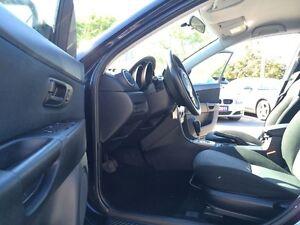 2009 Mazda MAZDA3 GS Oakville / Halton Region Toronto (GTA) image 10