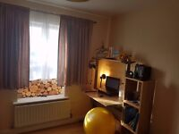 Room to rent on St Mary's area.