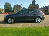 2012, Audi Sport TDi, 1.6L, 105BHP, 95,000miles, 12 months MOT*, S/Hist x9*, 5 Door, Diesel, Manual