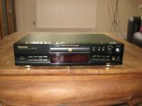 Pioneer Digital Compact Disc Recorder