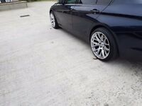 "19"" boston alloys bmw 5x120 fitment"