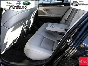 2011 BMW 550I Xdrive Kitchener / Waterloo Kitchener Area image 12