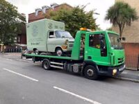 CAR RECOVERY- SUV TRANSPORTER- JUMP START-TOW TRUCK-BREAKDOWN- JEEP 4*4 TOW TRUCK-VAN TOWING SERVICE