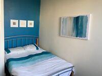 Premium Quality Rooms