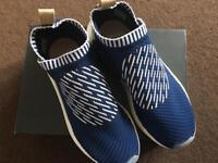 Adidas NMD Citysock Size 9 UK