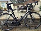 Full Carbon Road Bike Giant Defy Composite 2 (2013)