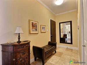 459 500$ - Condo à vendre à Gatineau (Hull) Gatineau Ottawa / Gatineau Area image 3