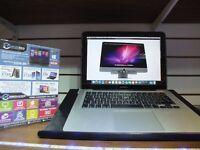 Need an Apple iMac, Macbook, iPad or iPod replacement or repair?