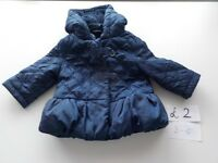 Girl clothes size 3-6