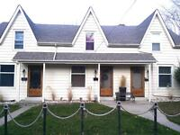 MULTI UNIT/TRIPLEX FOR SALE IN GRIMSBY/investment property