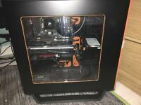 Custom Built Gaming PC! (Collection only)