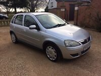 FSH, MOT Nov 2017, Drives Faultless, Very Nice Condition for year
