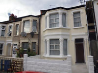 Modern clean 3 bed house with seperate living room. 5mins from St Georges. 10 mins from Tooting Tube