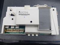 indesit washing machine PCB CONTROL MODULE 21501112300