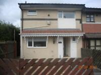 3 bedroom house in Howard Place, NORTON, TS20