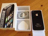 apple i phone 4s
