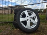 4x108 wheels | Wheel Rims & Tyres for Sale - Gumtree