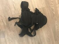 Mothercare infant carrier