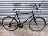 Dawes Bicycle For Sale in Great Riding Order
