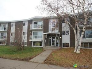 $115,000 - Condominium for sale in Edmonton - Northeast