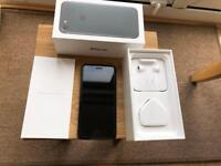 Apple iPhone 7 128GB Unlocked EXCELLENT CONDITION Black