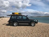 Wanted tow bar, for 80 series Land cruiser.