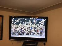 Samsung tv 42 inch
