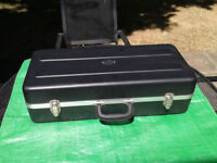 Saxophone Case
