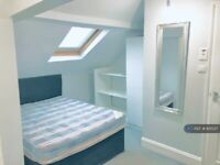 Studio flat in Southampton Street, Reading, RG1 (#821537)