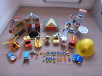 Fireman Sam Kids' Toys