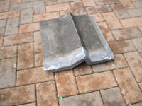 Free Rooftiles to cover roof of approx 50 sq m