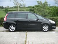 7 Seater Cars For Sale Gumtree