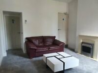 ROOMS TO LET - ACCOMMODATION IN BIRMINGHAM - JSA, DSS, ESA, PIP, UNIVERSAL CREDIT