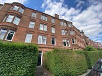 HMO, Fergus Drive, Botanics, Glasgow, 3 Bedrooms