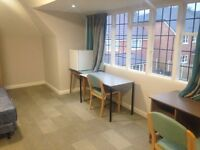 Spacious En Suite Room to Rent In Selly Oak******All Bills Included******