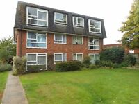 ONE BEDROOM GROUND FLOOR APARTMENT IN ASHFORD near to staines sunbury shepperton feltham stanwell