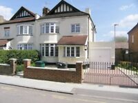 Sunningfields Road Hendon - Superb 3/4 bed semi-detached house close to Sunny Hill Park