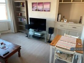 1 bedroom in Tintern Crescent, Newcastle Upon Tyne, NE6 (#1074511)