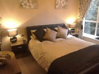 Offered, large 3 bed semi in Aylesbury Bucks . Wanted 2 bed Dorset