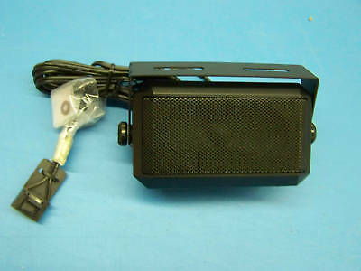 Speaker For Motorola Cdm1250 Cdm1550 Maxtrac Gm300 New