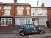 **ROOM TO LET**ONE BEDROOM**ALL BILLS INCLUDED**NEAR SPRINGFIELD SHOPPING PARADE**CALL NOW**OAKWOOD*