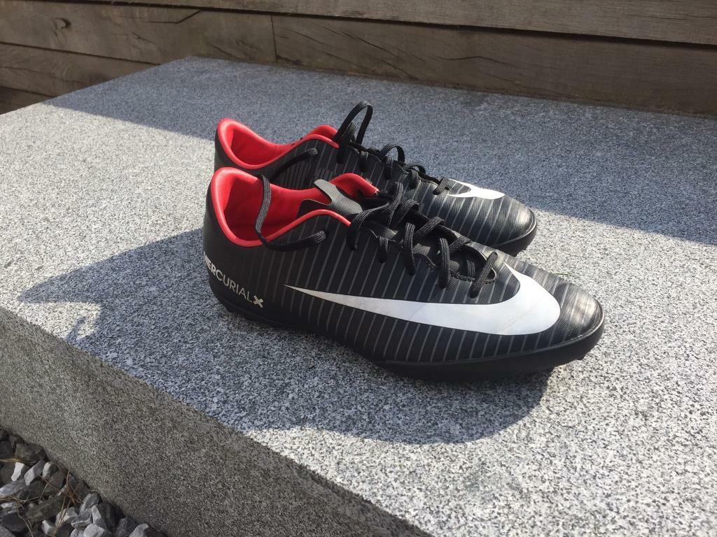 separation shoes eb8ef ec95f Nike Mercurial X Astro Football Boots | in Bromley, London | Gumtree