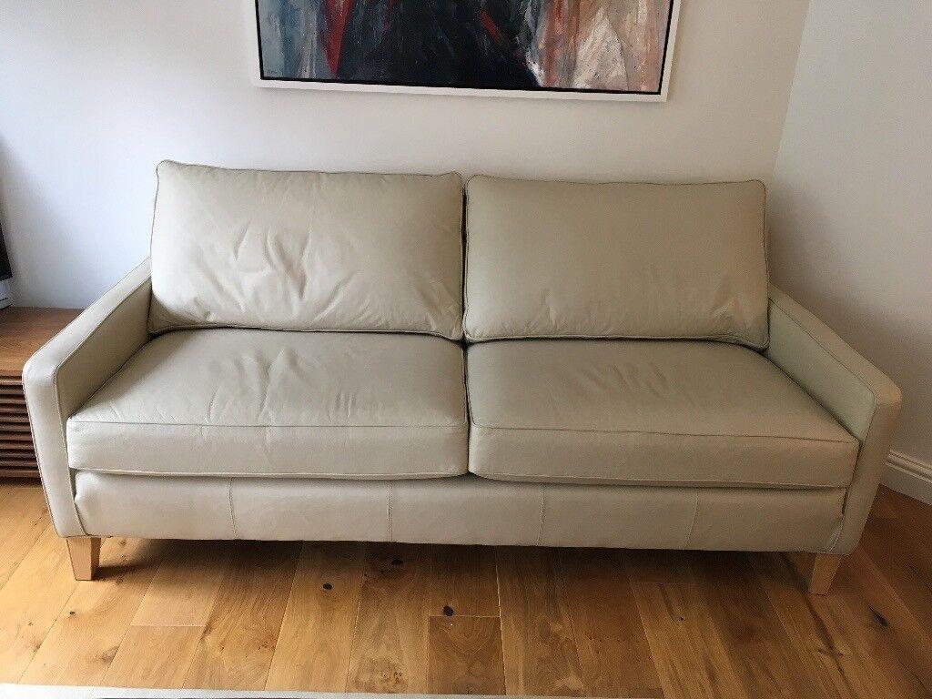 Multiyork Leather Sofas For Sale In Banbury Oxfordshire