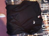 Brand New North Face Long Sleeve Tshirt Medium